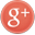 Scottsdale Arizona Estate Lawyer Virtue Law Firm on Google Plus