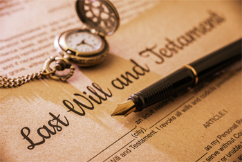 Learn more about our Arizona wills and trust lawyer services at Virtue Law Firm