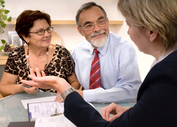 Learn more about our Guardianship and conservatorship law services at Virtue Law Firm