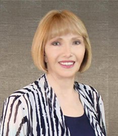 Pamela Virtue, Scottsdale Arizona Estate Planning Lawyer