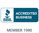 Scottsdale Estate Lawyer Pamela Virtue BBB Accredited
