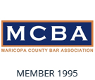 Scottsdale Estate Lawyer Pamela Virtue Maricopa County Bar Association